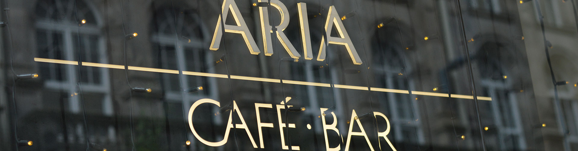 aria-cafe-bar